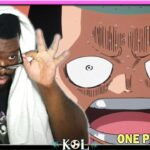 Did ODA Just do the IMPOSSIBLE!? (Btw I Called it) | One Piece Chapter 1008 LIVE REACTION – ワンピース