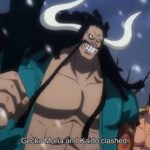 One Piece 971 English Dubbed Full Episode HD | One Piece Latest Episode 971 English Subbed FULL HD