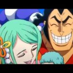 One Piece Episode 968 English Subbed Full – One Piece Latest Episode 968