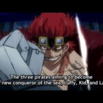 One Piece Episode 977 English Subbed FULL HD