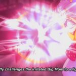 One Piece Episode 996 English Subbed HD1080 – One Piece Latest Episode 996